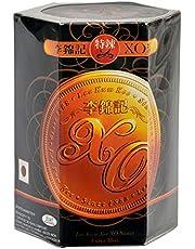 Lee Kum Kee XO Extra Hot Sauce, Hong Kong, 220 g