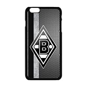 B Pattern Hot Seller Stylish Hard Case For Iphone 6 Plus
