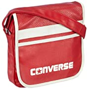 Cheap Suitcases from Converse