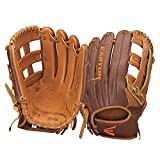 "Easton Core Pro Glove, 12.75"", Right Hand Throw"