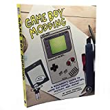 Game Boy Modding: A Beginner's Guide to Game Boy