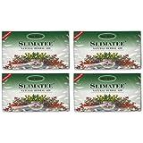 (4 PACK) - Slimatee - Slimatee | 20 Bag | 4 PACK BUNDLE
