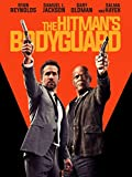 DVD : The Hitman's Bodyguard