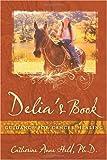 Delia's Book, Held, 1449029981
