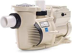 Pentair 022055 Variable Speed Ultra High Performance Pool Pump