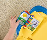 Fisher Price Laugh & Learn Smart Stages Chair