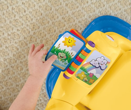 Fisher price laugh amp learn smart stages chair fast sellers usa