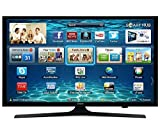 Samsung 40″ Class 1080p Smart LED HDTV with Full Web Browser