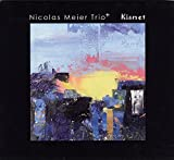 Kismet by Nicolas Meier