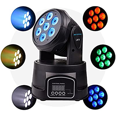 betopper-led-spot-stage-light-dmx