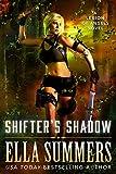 Shifters Shadow