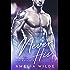Never His: A Second Chance Romance (Second Chances Book 1)