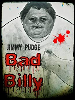 Bad Billy by [Pudge, Jimmy]