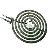 hotpoint stove heating element - Hotpoint 6