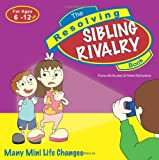 img - for The Resolving Sibling Rivalry Book (Resolving Books Series) book / textbook / text book