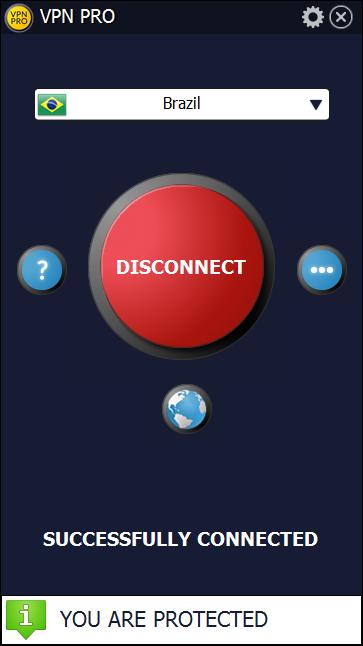 VPN Pro [Download]