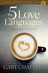 """This simple concept can revolutionize all your relationships!                  """"Nothing has more potential for enhancing one's sense of well-being than effectively loving and being loved. This book is designed to he..."""