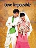 Love Impossible (English Subtitled)