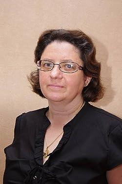 Amazon.fr: Catherine Lavaud: Livres, Biographie, écrits