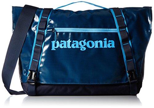 Patagonia Water - 3