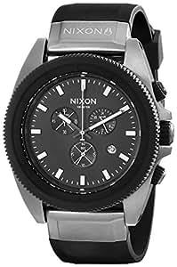 Reloj - Nixon - Para  - A2901531