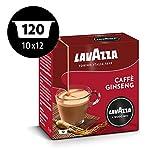 Lavazza-Capsule-Caff-A-Modo-Mio-Gingseng-10-Confezioni-da-12-Capsule-120-Capsule