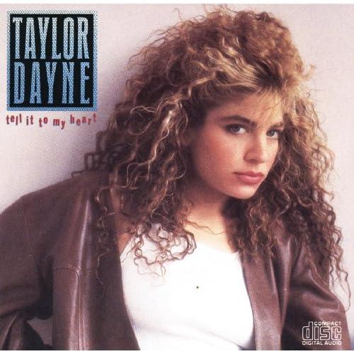 Download taylor dayne tell it to my heart    novelstockbroker. Tk.