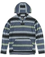 O'Neill Mens Glacier '16 Hoody Pullover Sweatshirt