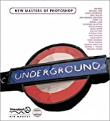 New Masters of Photoshop (Friends of ed Designer to Designer)