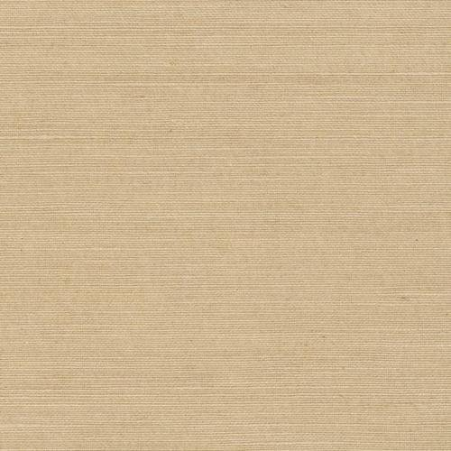 - Manhattan comfort NW488-443 Hamilton Series Raw Jute and Yarn Woven Grass Cloth Design Large Wallpaper Roll, 26