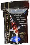 Blue Ridge Growth Formula Koi & Goldfish Food Mini Size 2 lb
