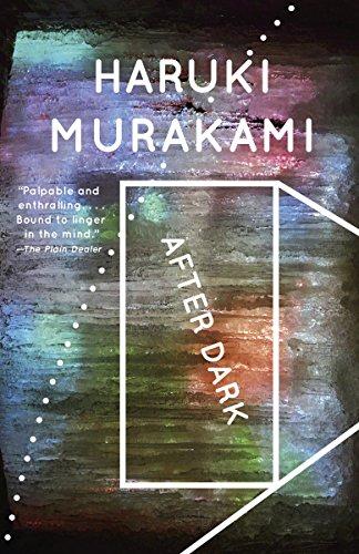 Sweetheart epub sputnik download murakami haruki