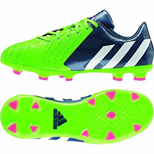 adidas Absolado Instinct FG Fußballschuh Kinder 2.5 UK - 35.0 EU