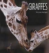 Amazon.com: Nicole Lea Helget: Books, Biography, Blog