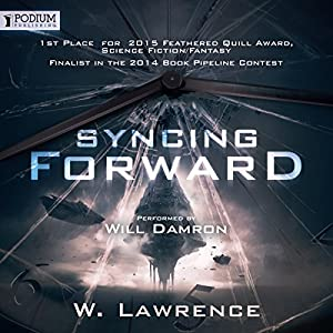 Syncing Forward Audiobook