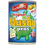 Batchelors Original Mushy Peas, 300g