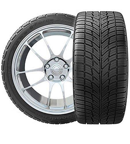 2011 dodge avenger tires - 2