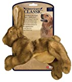 American Classic Rabbit, Large Review