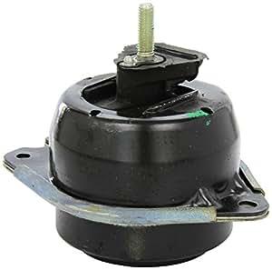 Corteco 80001342 Soporte, motor