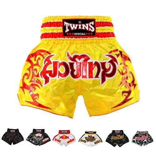 twins-special-muay-thai-boxing-shorts-tbs-46-yellowxl