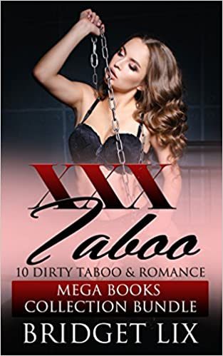 Xxx sexe film Téléchargement gratuit