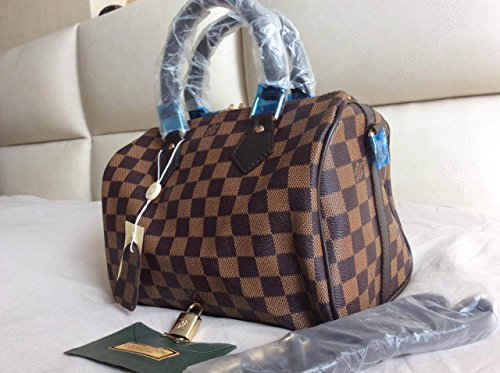 junior7193-designer-inspired-canvas-speedy-damier-ebene-25