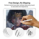 Paperfeel Screen Protector for iPad 8th/7th