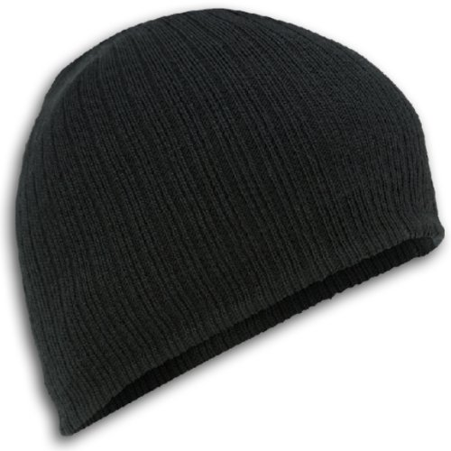 WigWam Mills Inc F4659-052 Thermal Knit Hat
