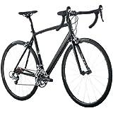 Diamondback 2012 Podium 4 Road Bike (Matte Black)