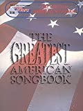 The Greatest American Songbook, , 0793507170