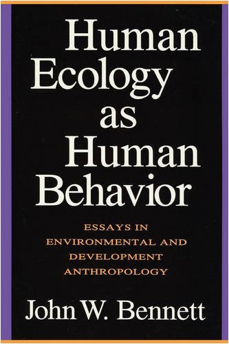 human behaviour essay The earth's near-surface and ocean temperatures have been increasing above average over the years, a phenomenon referred to as global warming the phenomenon is caused by both natural and human factors that increase the concentration of greenhouse gases (ghgs)sample essay on human behavior and global warming.