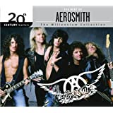 20th Century Masters: The Best Of Aerosmith