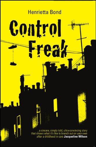 Download Control Freak ebook