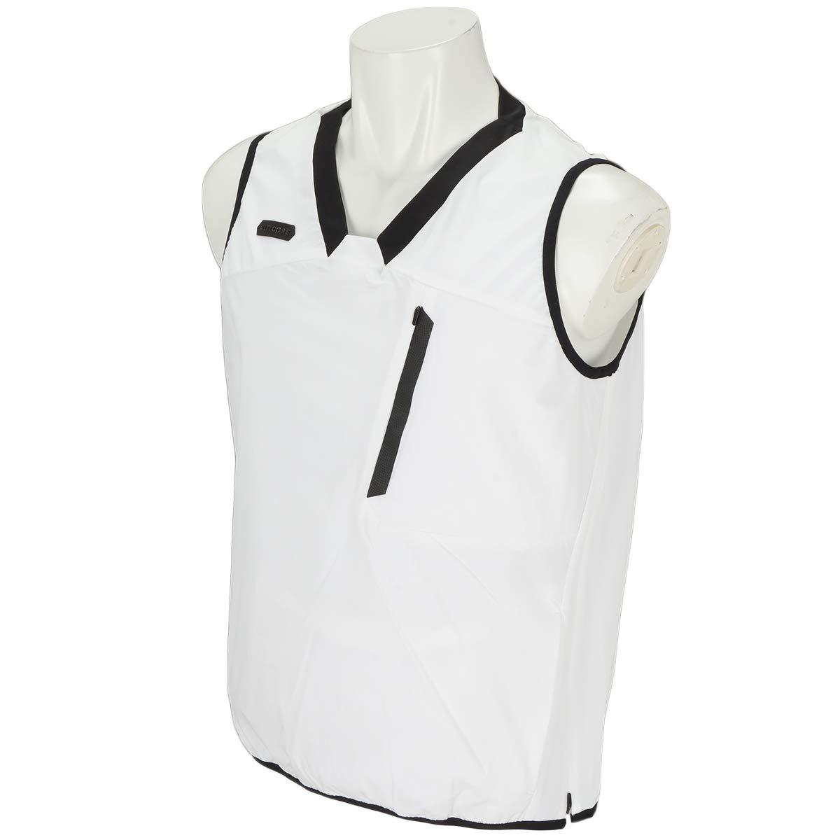 Ladies Warriors 95 73 Chicago 98 Bulls Vest Top Mesh Insert Varsity Basketball
